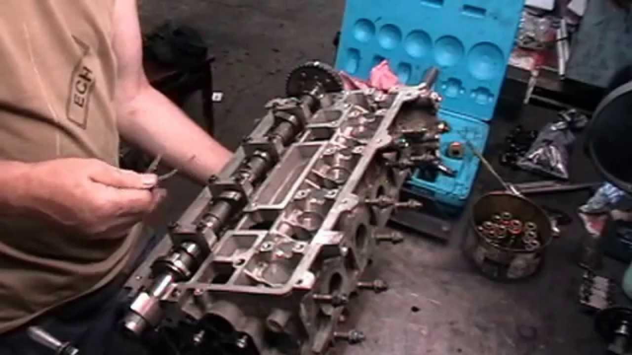 7 июн 2016. Наш сайт http://www. Xn--b1aficvbghanje. Xn--p1ai/ наш сегодняшний видео рассказ про ремонт двигателя мазда сх-7, ну не ремонт,