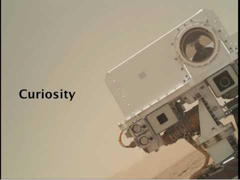 Harnessing the Web to Create an Environment for Curiosity, Exploration and Learning, Part 2