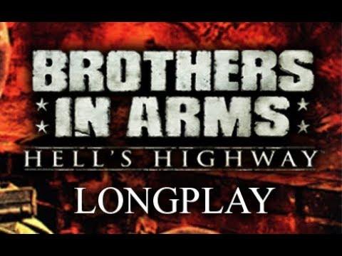 PS3 Longplay [006]