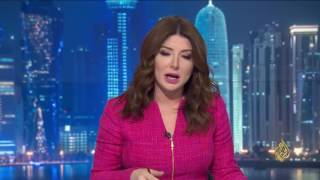 الحصاد- ملابسات وفاة القاضي المصري وائل شلبي بمحبسه