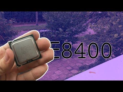 NAJLEPSZY procesor na świecie?!