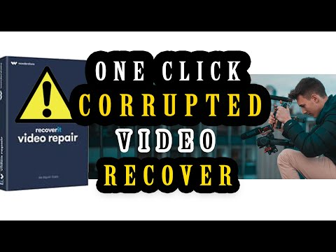 How to Recover Deleted Photos, Videos from any Storage Media Device using Stellar Photo Recovery from YouTube · Duration:  7 minutes 59 seconds
