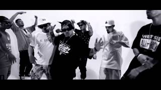 "FOOTPRINTZ ""SUPP"" 【MV】"