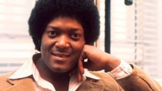 Dobie Gray - There