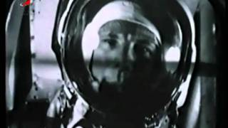 �������� ���� Tribute to Yuri Gagarin-- Song