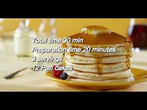 How to make pancake easy recipe tasty quickly make pan cakes in 30 how to make pancake easy recipe tasty quickly make pan cakes in 30 minutes pancake ingridients ccuart Choice Image