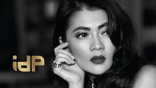 IDP - Menemukanmu (Official Video Lyrics - With RBT)