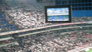 Ajax-Marseille Andre Rieu