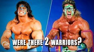 5 WWE Myths Busted - 5 Things thumbnail