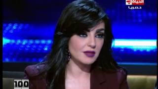 """بالفيديو.. محمود الجندي: حبس """"إسلام بحيري"""" قمع ودعوة لوقف التفكير"""