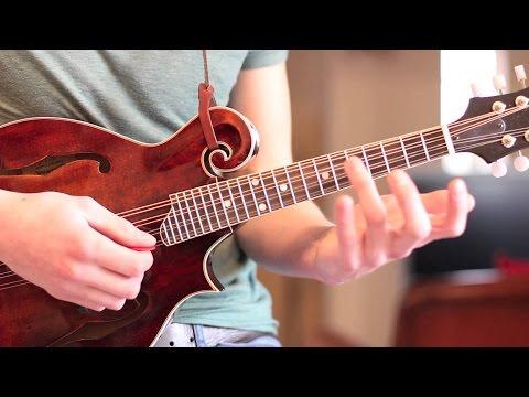 Mandolin mandolin tabs losing my religion rem : Detail for - Mandolin Tutorial