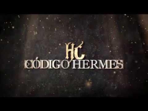 15/01/2018 - Código Hermes