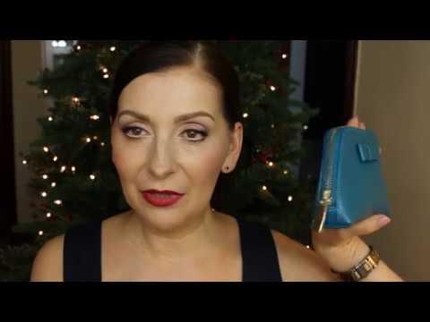 Nowości kosmetyczne - pomysły na świąteczne prezenty # 3