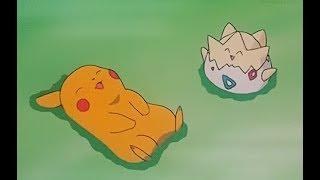 24/7 Pokemon lofi hip hop Radio - beats to Study, Relax, Sleep to