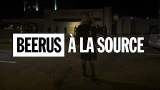 Beerus - À la source