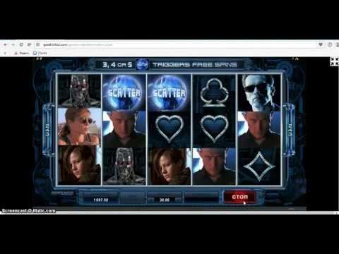 Как выиграть в Казино ВУЛКАН, ПЯТЬ СКАТТЕРОВ ВЕНКОВ VICTORIOUS,игровые автоматы играть онлайниз YouTube · Длительность: 3 мин2 с