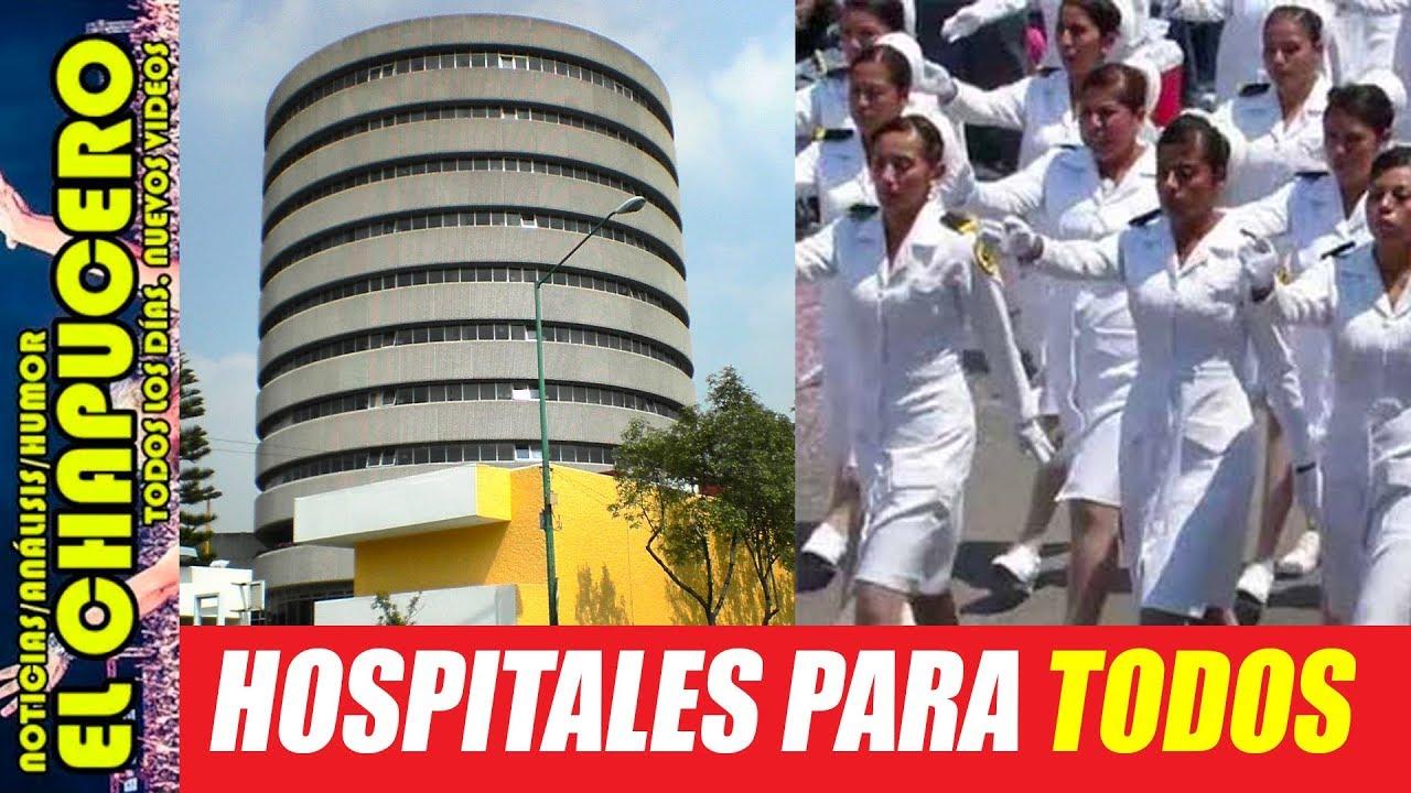 alerta-hospitales-militares-y-de-pemex-van-a-pasar-al-issste