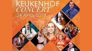 Keukenhof in Concert 2019 Aftermovie