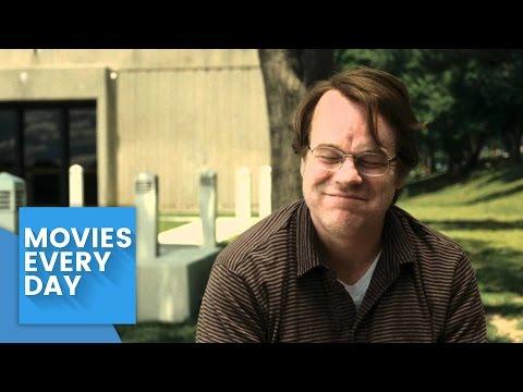Synecdoche, New York - Movie Review / Analysis