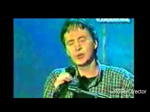 MANANTIAL SERGIO GARRIDO MIX MUSICA NACIONAL DE COSTA RICA