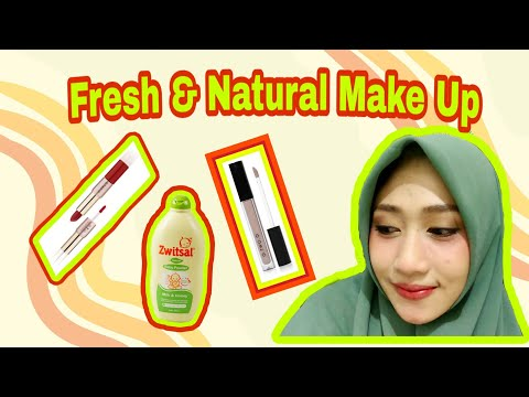 fresh-and-natural-make-up-|-o.two.o-lipstick-2-in-1-and-concealer