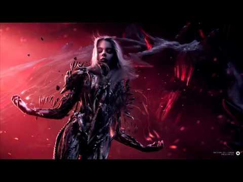 Audiomachine - Vicarious (Prototype - Epic Dark Orchestral Action)