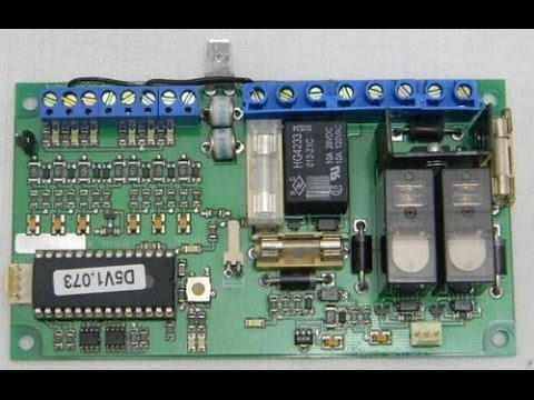 Watch additionally Haltech E6x Wiring Diagram in addition Voltage as well Watch furthermore Watch. on evo wiring diagram