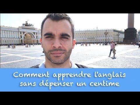 Little Bridge - pour apprendre l'anglais en s'amusant! from YouTube · Duration:  2 minutes 3 seconds