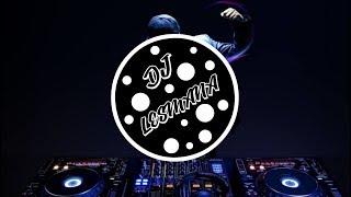 Download Lagu DJ Kemarin Remix 80 Jt mp3