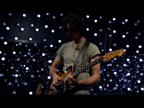 Spirit Award - Full Performance (Live on KEXP)