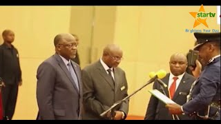 Viongozi serikalini watakiwa kuunga mkono utendaji wa Rais Magufuli