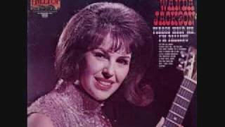Wanda Jackson - The Greatest Actor (1962)