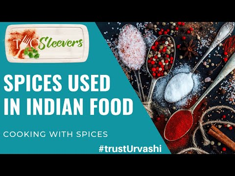 spices-used-in-indian-food:-cooking-with-spices