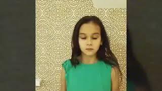 Бешеный клип просьба бабушка мне показывать! 😏😆
