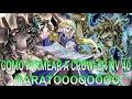 Farmeo a crowler lv 40, Deck del mago del tiempo - YU-GI-OH DUEL LINKS!!!