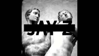 Jay Z - Crown Instrumental Remake DJ London 2013 DOWNLOAD IN DESCRIPTION