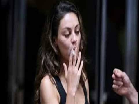 Top 60 Most Shocking Celebrity Smokers - Page 22 of 60 ...