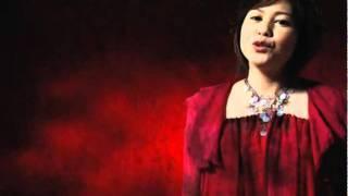 Cover images Natsukawa Rimi - Sayonara arigatou ~Ten no Kaze~