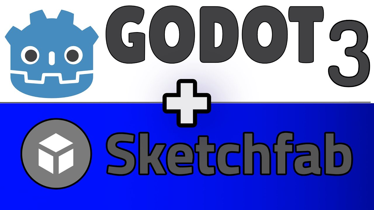 Sketchfab Bin File