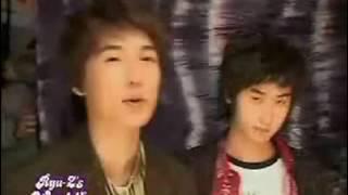Ryu-Z's World | RyuZworld | -- #許永生 #허영생 #HeoYoungSaeng #ホヨ...