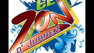 """El Zon D' Juarez 2012 """"El Embrujo""""....wmv"""