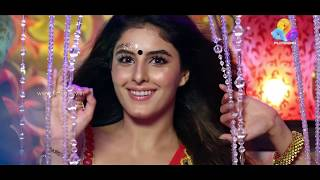 Comedy Super Nite - 3│Flowers│Title song | Isha Talwar | Suraj | Aswathy
