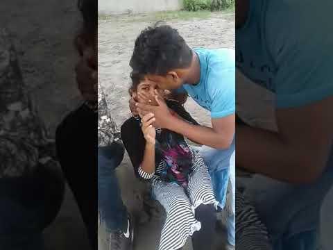 Hot Kiss  Bangala Randi video...Randi  mobile number   Call   9567235698