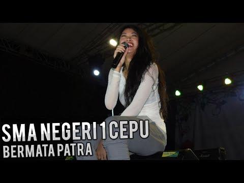 Vierratale Live SMANSA CEPU - Bintang
