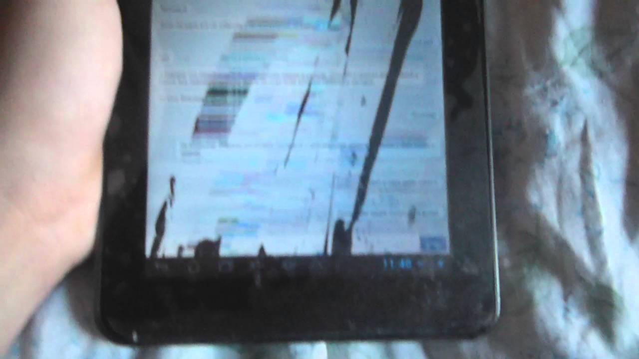 столу можно как скинуть фото если разбит экран созданные всей