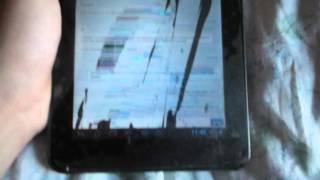 ШОК:Я разбил экран на планшете. ТИПО.(, 2015-12-27T14:38:02.000Z)