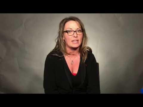 Brandis Van Iterson - Advanced Certificate in Employee Benefits Law Seminar