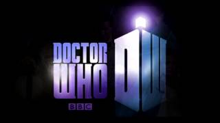 Repeat youtube video Doctor Who Theme Song 2010 [EXTENDED VERSION]