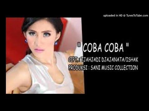 Download lagu iMeyMey - Coba Coba-Official Musik Dangdut Terbaru terbaru 2020
