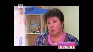 """Мы в передаче """"Популярная правда"""" на Ю-ТВ"""